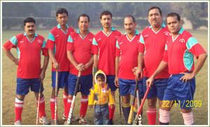 kangrahockeyclub delhi