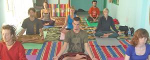 om-yoga2nd