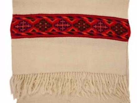 -shawls-2