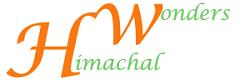 Himachal Wonders