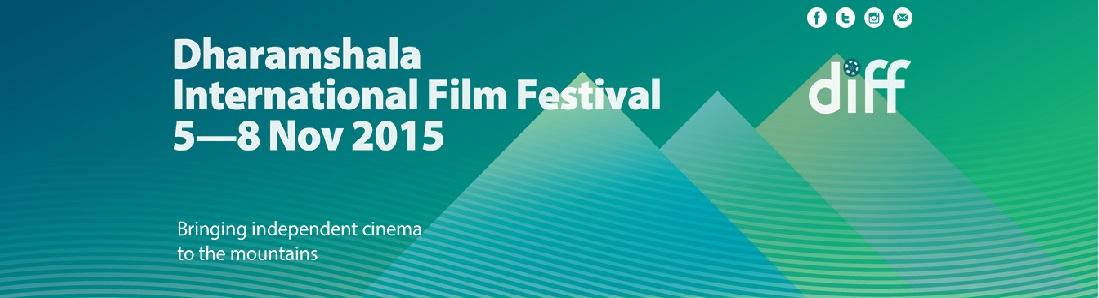 diff dharmshala film festival